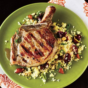 1107p134-pork-chops-cherry-couscous-l