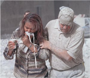 Dust_covered_911_victims - Copy - Copy