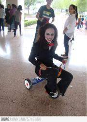 Best-Halloween-Costumes-Ever-And-2012