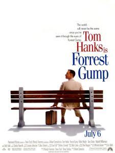 Forrest_Gump-303004350-large