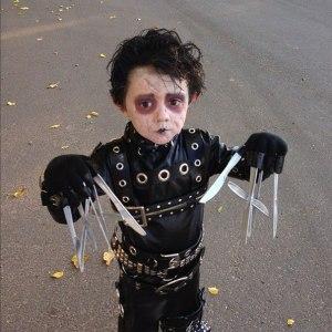 halloween-costumes-for-kids-7
