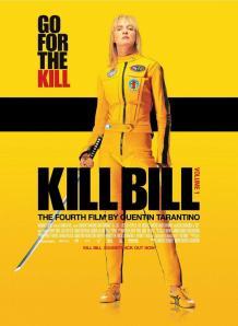 Kill_Bill_Volume_1-216872360-large