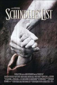 Schindler_s_List-803188900-large