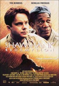 The_Shawshank_Redemption-576140557-large