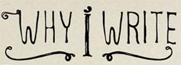 why_I_write